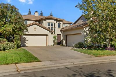 4370 MALANA WAY, Rancho Cordova, CA 95742 - Photo 1