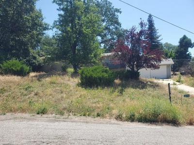 40799 ELLIOTT DR, Oakhurst, CA 93644 - Photo 2