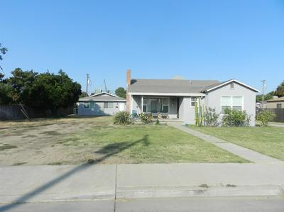 820 1ST ST, Livingston, CA 95334 - Photo 1