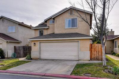2185 WINTERHAVEN CIR, Cameron Park, CA 95682 - Photo 1