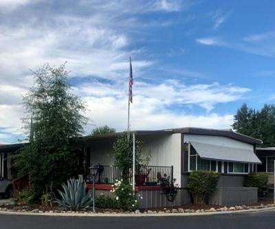 900 OLD STOCKTON RD SPC 114, Oakdale, CA 95361 - Photo 1