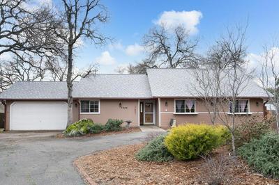 3944 HILLSBOROUGH RD, Cameron Park, CA 95682 - Photo 1
