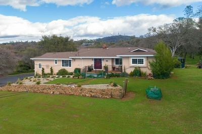 2800 DEER VALLEY RD, Rescue, CA 95672 - Photo 1