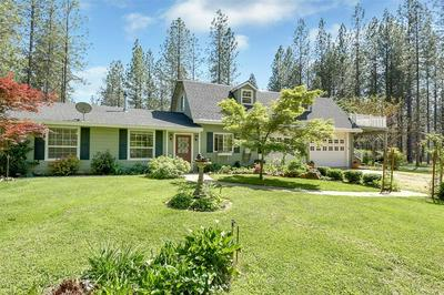 13350 ACME WAY, Oregon House, CA 95962 - Photo 1