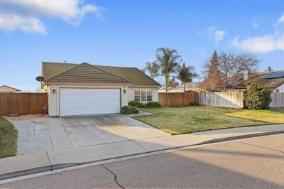 12114 FEARL DR, Waterford, CA 95386 - Photo 2