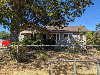 3707 N HUNTER ST, Stockton, CA 95204 - Photo 1