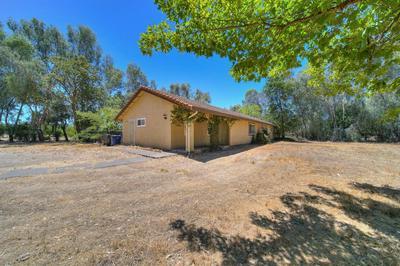 11166 WILTON RD, Wilton, CA 95693 - Photo 1