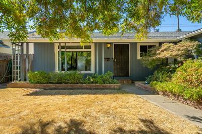 1639 WAKEFIELD WAY, Sacramento, CA 95822 - Photo 2