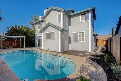 8035 ACKERSON WAY, Antelope, CA 95843 - Photo 1