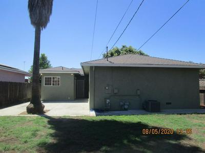 3315 HIGH ST, Riverbank, CA 95367 - Photo 2