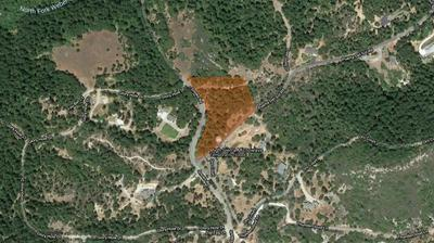 1 PUERTA DEL SOL RD., Pollock Pines, CA 95726 - Photo 2