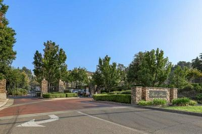 1807 ILLINOIS WAY, Rocklin, CA 95765 - Photo 2