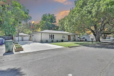 5132 VON WAY, Carmichael, CA 95608 - Photo 2