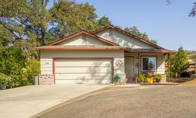 203 POKER FLAT RD, Copperopolis, CA 95228 - Photo 1