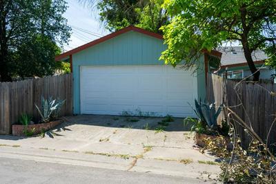 2544 DALE AVE, Sacramento, CA 95815 - Photo 2