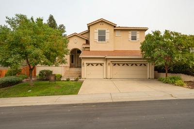 7461 VERONA DR, Rancho Murieta, CA 95683 - Photo 2