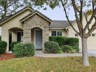 4143 PYLOS WAY, Rancho Cordova, CA 95742 - Photo 2