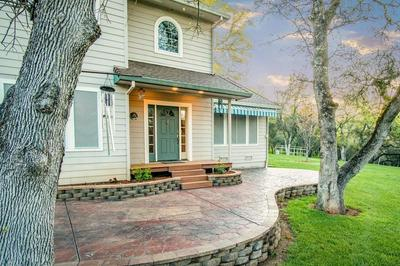 9955 TOWNSHIP RD, Browns Valley, CA 95918 - Photo 2