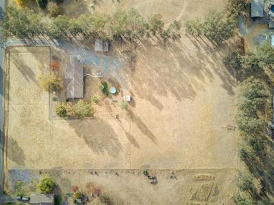 11255 MANN RD, Wilton, CA 95693 - Photo 2