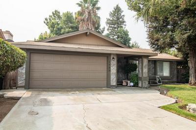 1580 GRAPEVINE DR, Livingston, CA 95334 - Photo 1