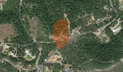 2 PUERTA DEL SOL, Pollock Pines, CA 95726 - Photo 2