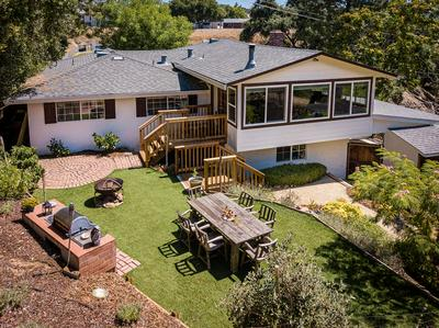 151 ORO MADRE WAY, Sutter Creek, CA 95685 - Photo 2