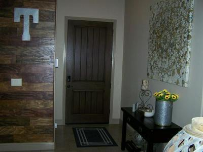 1722 MOONBEAM WAY, Turlock, CA 95382 - Photo 2