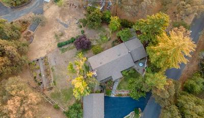 12913 CHAPARRAL RD, Sonora, CA 95370 - Photo 2