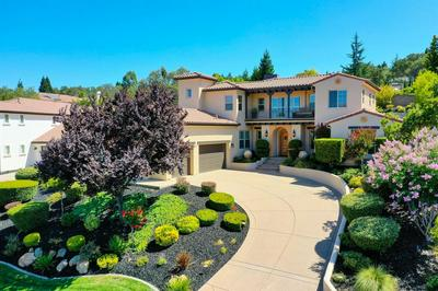 1063 CAMBRIA WAY, El Dorado Hills, CA 95762 - Photo 2