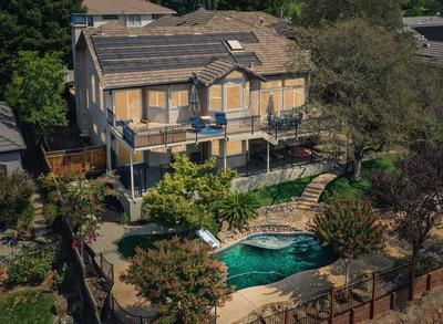 1058 CRESTLINE CIR, El Dorado Hills, CA 95762 - Photo 2