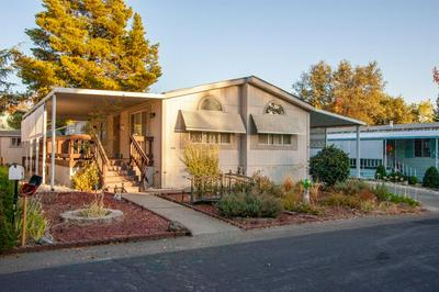 3550 CHINA GARDEN RD SPC 106, Placerville, CA 95667 - Photo 1