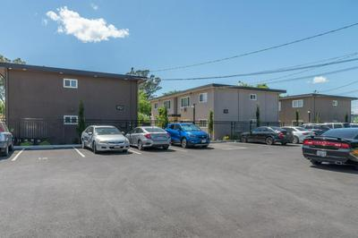 912 BLUE ST # 920, Marysville, CA 95901 - Photo 1