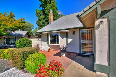 6041 WINDLASS CT, Citrus Heights, CA 95621 - Photo 2