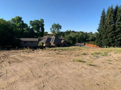0 GOLDSBOROUGH CIRCLE, Oakdale, CA 95361 - Photo 1