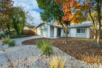 6913 KITTERY AVE, Citrus Heights, CA 95621 - Photo 1