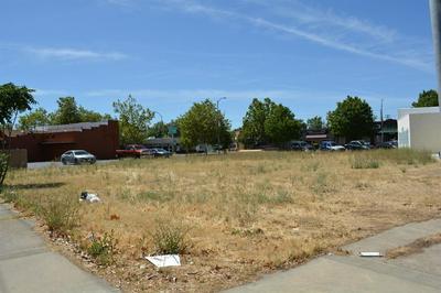2116 -2120 DEL PASO BOULEVARD, Sacramento, CA 95815 - Photo 2