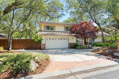3497 ROLPH WAY, El Dorado Hills, CA 95762 - Photo 2
