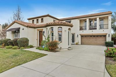 2100 LOTUS WAY, Tracy, CA 95376 - Photo 1