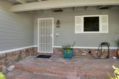 410 RIVERVIEW DR, Auburn, CA 95603 - Photo 2
