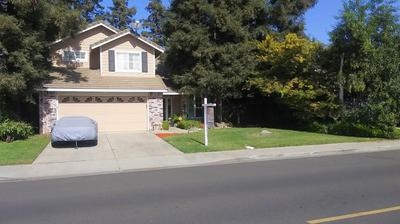2749 MORRILL RD, Riverbank, CA 95367 - Photo 2