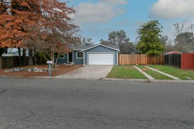 8569 SHERATON DR, Fair Oaks, CA 95628 - Photo 2