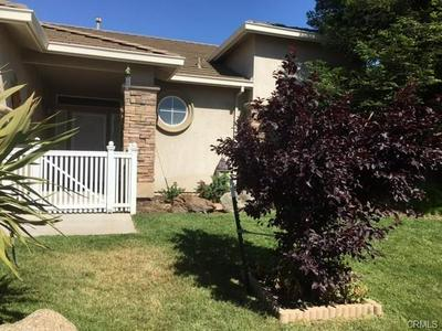 3320 HARNESS DR, ATWATER, CA 95301 - Photo 2
