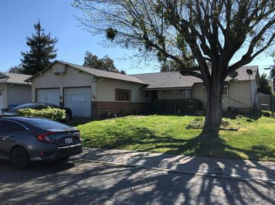 1734 HARRIS ST, Marysville, CA 95901 - Photo 1