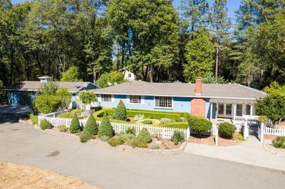 14300 DANDEE HILL RD, Grass Valley, CA 95945 - Photo 1