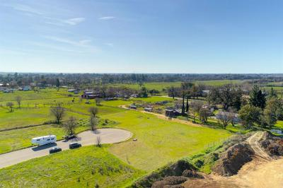 0 JEFF BRIAN LANE, Wilton, CA 95693 - Photo 2