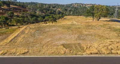 6360 WESTERN SIERRA WAY, El Dorado Hills, CA 95762 - Photo 1
