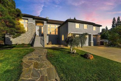 6307 CONEJO, Rancho Murieta, CA 95683 - Photo 1