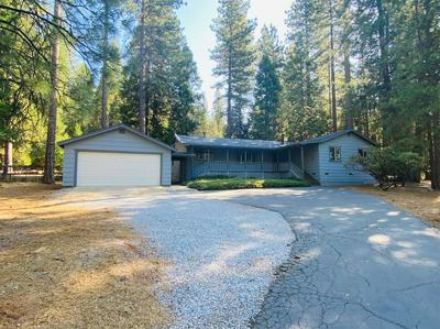 20090 PRAIRIE DR, Volcano, CA 95689 - Photo 1
