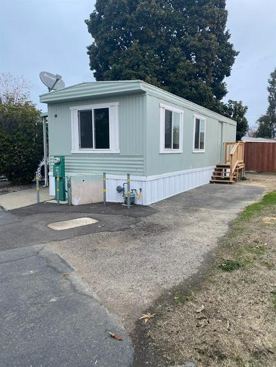 1523 N BEALE RD SPC 20, Marysville, CA 95901 - Photo 1
