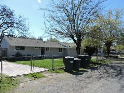 9372 NEVINS WAY, ORANGEVALE, CA 95662 - Photo 2
